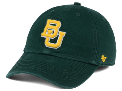 Baylor Bears '47 NCAA '47 FRANCHISE Cap
