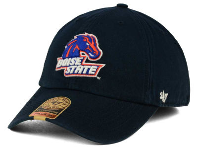 Boise State Broncos '47 NCAA '47 FRANCHISE Cap