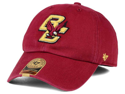 Boston College Eagles '47 NCAA '47 FRANCHISE Cap