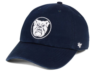 Butler Bulldogs '47 NCAA '47 FRANCHISE Cap