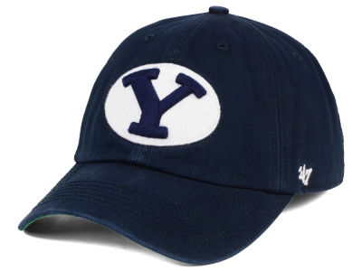 Brigham Young Cougars '47 NCAA '47 FRANCHISE Cap