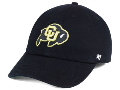 Colorado Buffaloes '47 NCAA '47 FRANCHISE Cap
