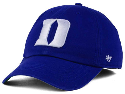 Duke Blue Devils '47 NCAA '47 FRANCHISE Cap