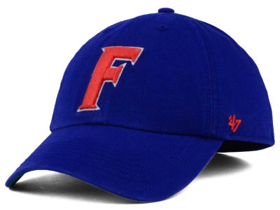 Florida Gators '47 NCAA '47 FRANCHISE Cap