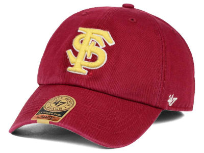 Florida State Seminoles '47 NCAA '47 FRANCHISE Cap