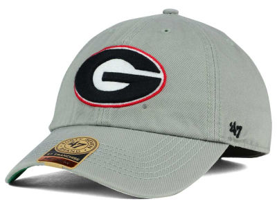 Georgia Bulldogs '47 NCAA '47 FRANCHISE Cap