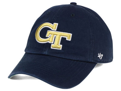 Georgia Tech '47 NCAA '47 FRANCHISE Cap