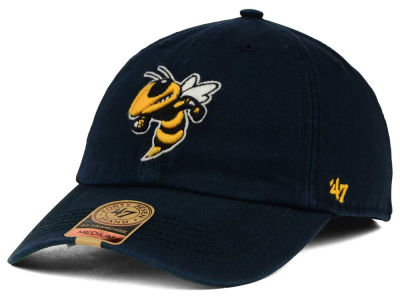 Georgia-Tech '47 NCAA '47 FRANCHISE Cap