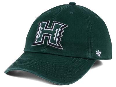 Hawaii Warriors '47 NCAA '47 FRANCHISE Cap