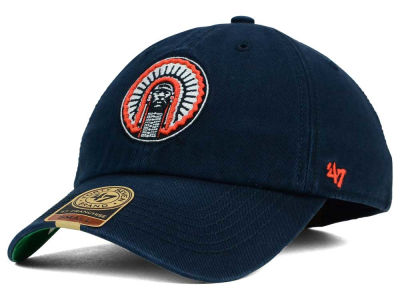 Illinois Fighting Illini '47 NCAA Vault '47 FRANCHISE Cap