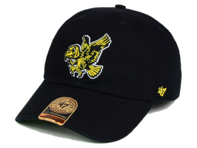 Iowa Hawkeyes '47 NCAA Vault '47 FRANCHISE Cap