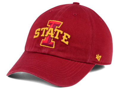Iowa State Cyclones '47 NCAA '47 FRANCHISE Cap