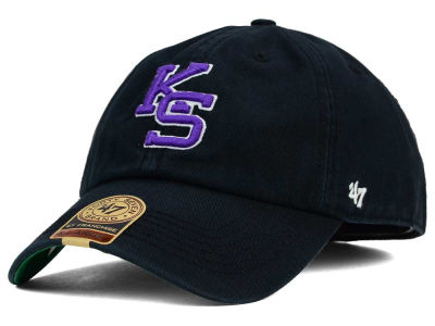 Kansas State Wildcats '47 NCAA '47 FRANCHISE Cap