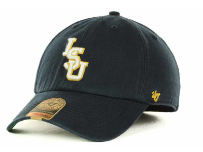 LSU Tigers '47 NCAA Navy '47 FRANCHISE Cap
