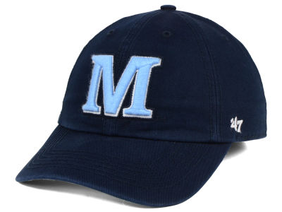 Maine Black Bears '47 NCAA '47 FRANCHISE Cap