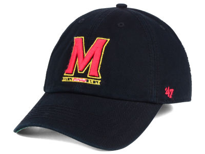 Maryland Terrapins '47 NCAA '47 FRANCHISE Cap