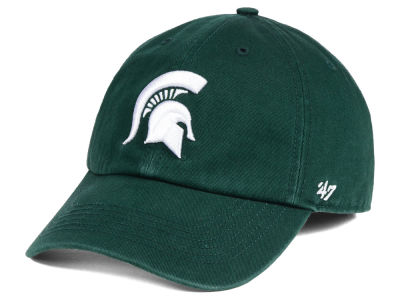 Michigan State Spartans '47 NCAA '47 FRANCHISE Cap