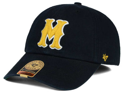 Missouri Tigers '47 NCAA '47 FRANCHISE Cap