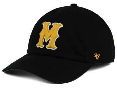 Missouri Tigers '47 NCAA Vault '47 FRANCHISE Cap