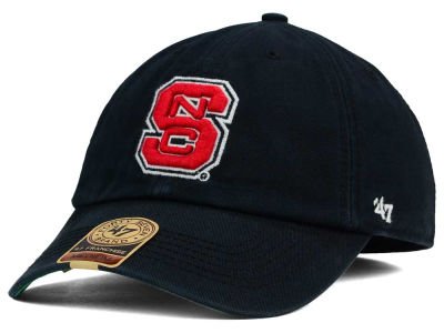 North Carolina State Wolfpack '47 NCAA '47 FRANCHISE Cap