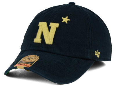 Navy Midshipmen '47 NCAA '47 FRANCHISE Cap