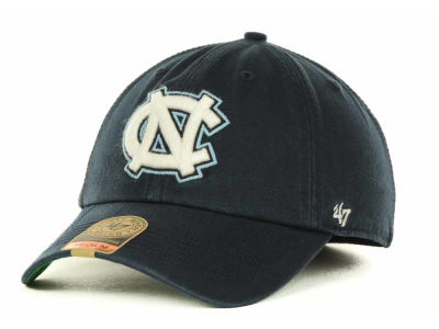 North Carolina Tar Heels '47 NCAA '47 FRANCHISE Cap
