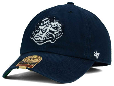 North Carolina Tar Heels '47 NCAA Vault '47 FRANCHISE Cap