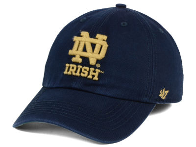 Notre Dame Fighting Irish '47 NCAA '47 FRANCHISE Cap