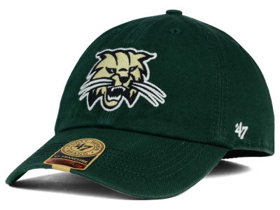 Ohio Bobcats '47 NCAA '47 FRANCHISE Cap
