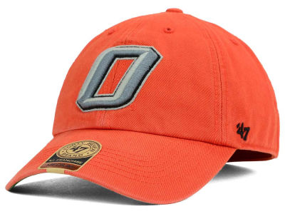 Oklahoma State Cowboys '47 NCAA '47 FRANCHISE Cap