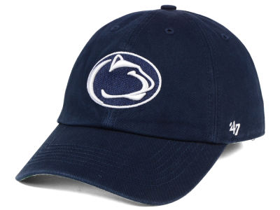 Penn State Nittany Lions '47 NCAA '47 FRANCHISE Cap
