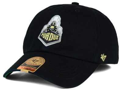 Purdue Boilermakers '47 NCAA '47 FRANCHISE Cap