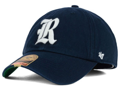 Rice Owls '47 NCAA '47 FRANCHISE Cap