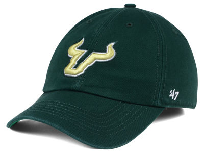 South Florida Bulls '47 NCAA '47 FRANCHISE Cap