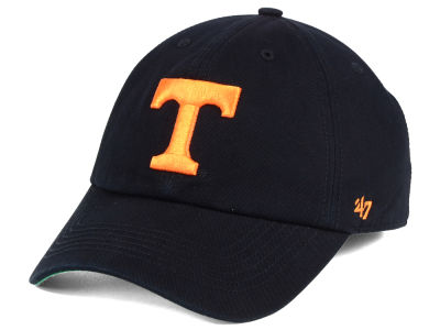 Tennessee Volunteers '47 NCAA '47 FRANCHISE Cap