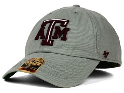 Texas A&M Aggies '47 NCAA '47 FRANCHISE Cap