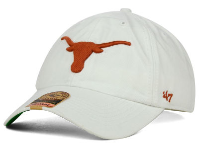 Texas Longhorns '47 NCAA '47 FRANCHISE Cap