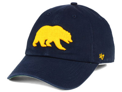 California Golden Bears '47 NCAA '47 FRANCHISE Cap