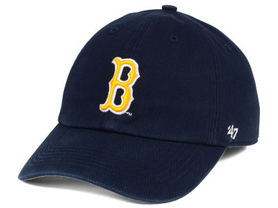 UCLA Bruins '47 NCAA '47 FRANCHISE Cap