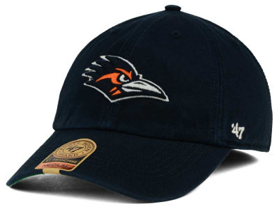 University of Texas San Antonio Roadrunners '47 NCAA '47 FRANCHISE Cap
