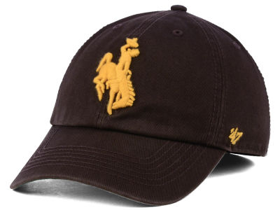 Wyoming Cowboys '47 NCAA '47 FRANCHISE Cap