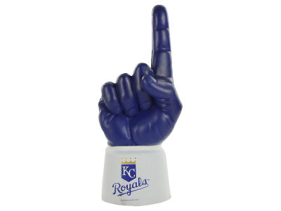 Kansas City Royals Ultimate Hand