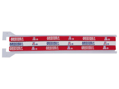 Arizona Wildcats Elastic Hair Band