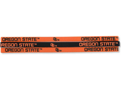 Oregon State Beavers Elastic Hair Band