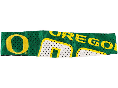 Oregon Ducks Fan Band Headband