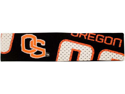 Oregon State Beavers Fan Band Headband