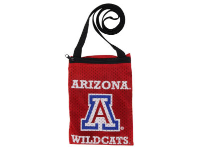 Arizona Wildcats Gameday Pouch