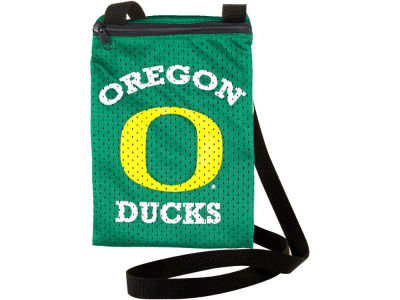 Oregon Ducks Gameday Pouch
