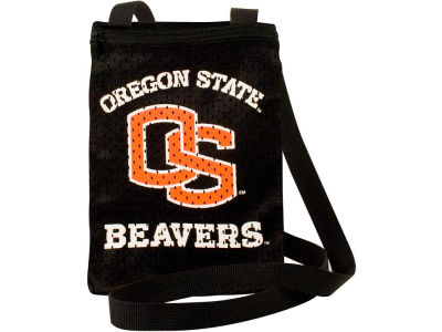 Oregon State Beavers Gameday Pouch