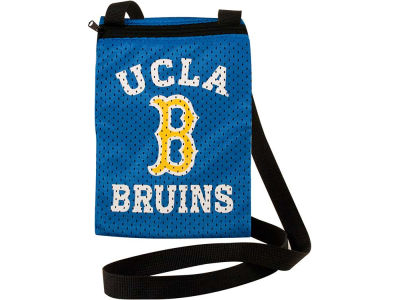 UCLA Bruins Gameday Pouch